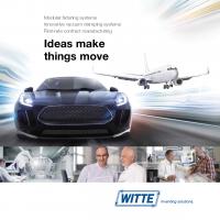 Witte Image En Page1